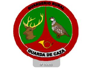 guardaruralcaza
